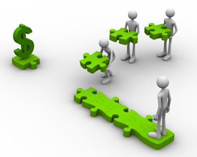 is-moneypuzzle